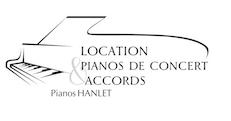 logo-piano-hanlet