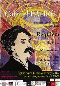 Affiche-concert-Chant-Libre 2018-Requiem-Gabriel-Fauré