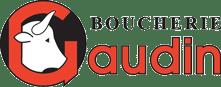 logo-boucherie-gaudin-versailles-sponsor