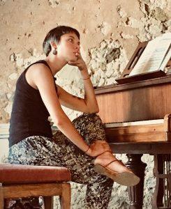 Claire-Viain-pianiste-cours-chant-chorale