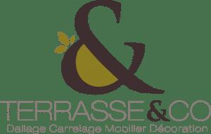 logo-terrasse-sponsor