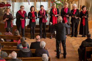 authente-choeur-voix-femmes-concert