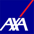 logo-axa-sponsor