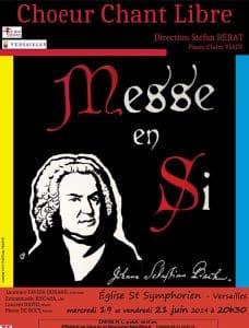 concert-chant-libre-Bach-messe-en-sib
