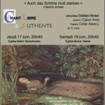 affiche-concert-chant-libre-authente