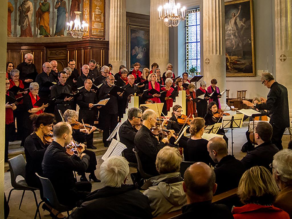 concert-répertoire-musique-sacrée