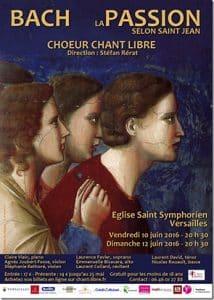 Affiche-concert-chant-libre-bach