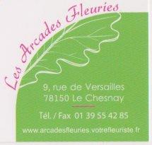 logo-arcades-fleuries-sponsor