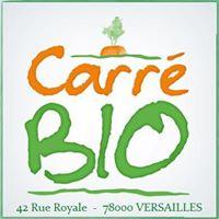 logo-carré-bio-versailles-sponsor