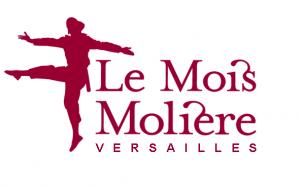 logo-Mois-Molière-Versailles