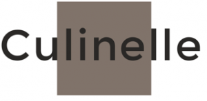 logo-Cuisinella-sponsor