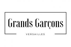 logo-Grands-garçons-Versailles-sponsor