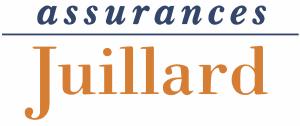 logo-assurance-juillard-sponsor