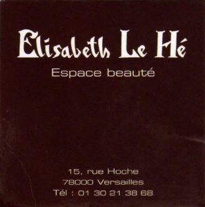 logo-elisabeth-le-hé