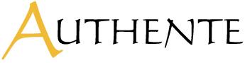logo-choeur-femmes-Authente