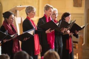 chorale-choeur-voix-femmes-versailles