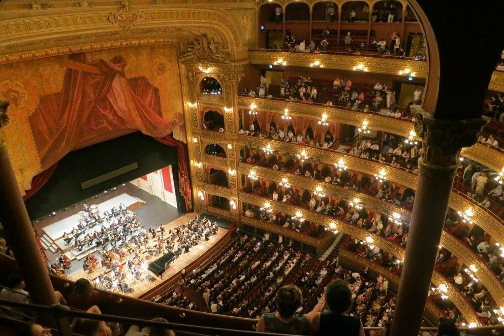 répertoire-opera-chant-lyrique