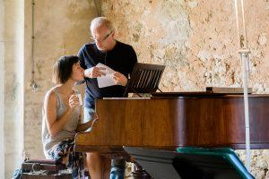 stéfan-rérat-claire-viain-piano-stage-chant