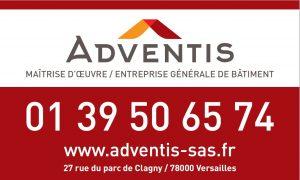 logo-adventis-sponsor